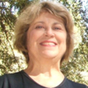 Dr. Cheryl Winchell