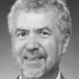 Dr. Joseph Saitta