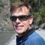 Dr. Craig Ruetzel