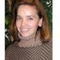Dr. Mary Engrav
