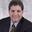Dr. David Medford