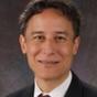 Dr. Noel Chun
