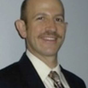 Dr. Bruce Ballon