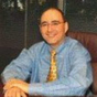 Dr. Scott Trimas
