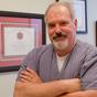 Dr. Stephen Metzinger