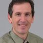 Dr. Matthew Fero