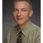 Dr. Thomas Erdmann