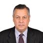 Dr. Adham Hegazy