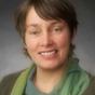 Dr. Leslie Miller