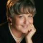 Dr. Karen Vaniver