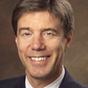 Dr. John Overbeck