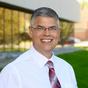 Dr. Brian Leon, md, facp