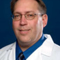 Dr. Joseph Rank