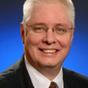 Dr. Raymond Wittstadt