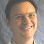 Dr. Fabio Danisi