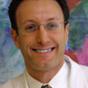 Dr. Marc Bessler