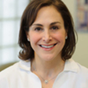 Dr. Rochelle Weiss