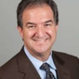 Dr. Andrew Bronstein