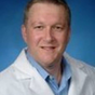 Dr. Richard Hallett