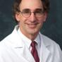 Dr. Mark Iafrati