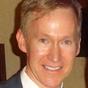 Dr. William Culviner