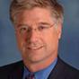 Dr. Gregory Pelton