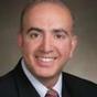 Dr. Sayed Jovkar