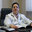 Dr. Nayla Mumneh