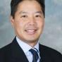 Dr. Eugene Yang