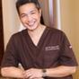 Dr. Reuel Aspacio
