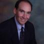 Dr. Scott Dudak