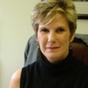 Dr. Elaine Majerus