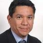 Dr. Diego Hernandez