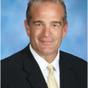 Dr. Dante Brittis