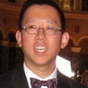 Dr. Warden Hwan