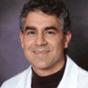 Dr. Kambiz Behzadi