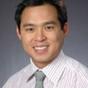Dr. Seng-Ian Gan