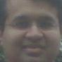 Dr. Shabih Khan