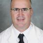 Dr. Robert Dunbar
