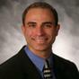 Dr. Mark Saleh