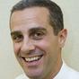 Dr. Brian Sucheski