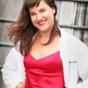 Dr. Melissa Rankin
