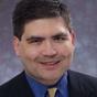 Dr. Robert Binford