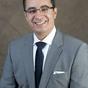 Dr. Steve Martinez