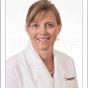 Dr. Kathirae Severson