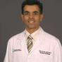 Dr. Dev Vaz