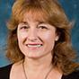 Dr. Patricia Cagnoli