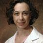 Dr. Deborah Glassman