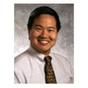 Dr. Enoch Huang