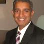 Dr. Shekar Narayanan